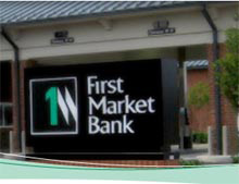 firstmarketagain