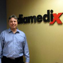 diamedix1