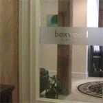 boxwood-copy