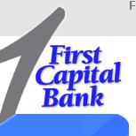firstcapital