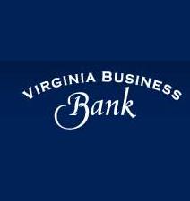 virginiabusinessbank