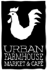 urbanfarm1