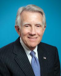 Marshall Morton