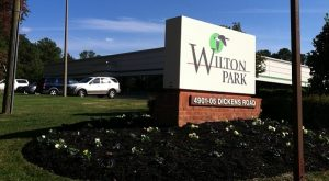 Wilton Companies headquarters