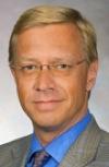David Loeper