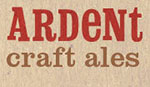 Ardent Craft Ales logo