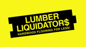 Lumber_Liquidators_logo