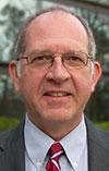 Mark Burris