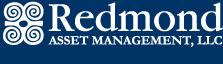 Redmond Asset Management, LLC logo