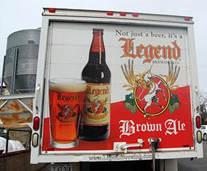 Legend-Brewing-truck