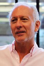 Tom Papa (BizSense file photo)