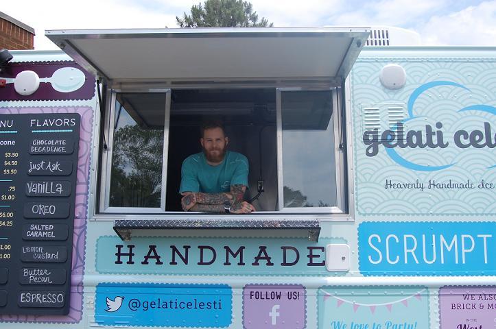 gelati truck 1