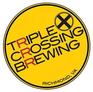 Triple-Crossing-Brewing-logo