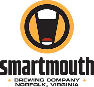 Smartmouth-logo