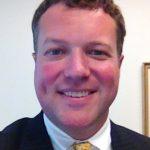 Riverstone Group's Jeff Galanti
