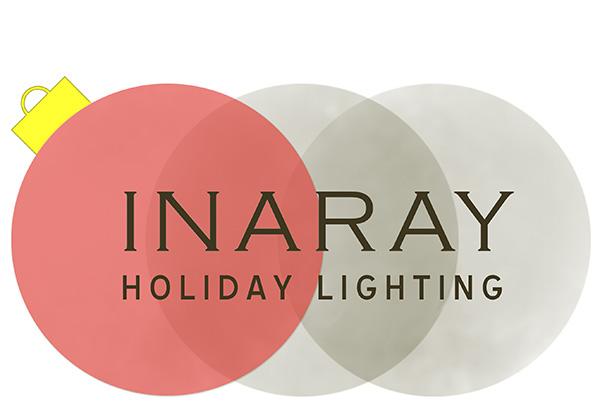 INARAY-Holiday-Lighting-logo