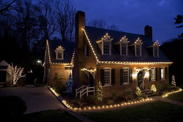 INARAY-holiday-lighting