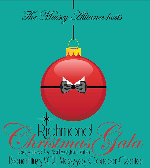 Massey-Christmas-Gala