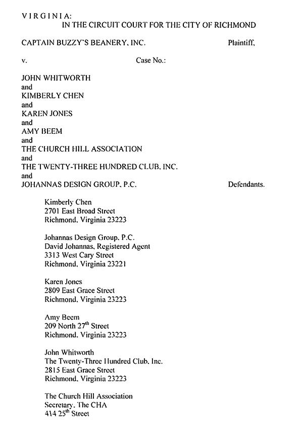 Download the lawsuit [PDF]