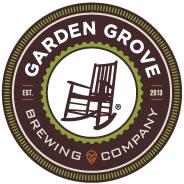 Randall Branding Agency designed the brewery's logo.