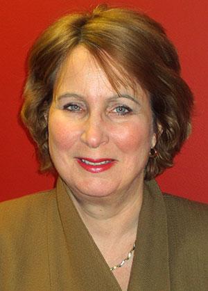 Julie Bilodeau