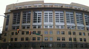 Richmond-Federal-Courthouse-620x342