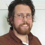 Jonathan Vasser
