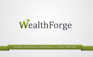 wealthforgefeatured