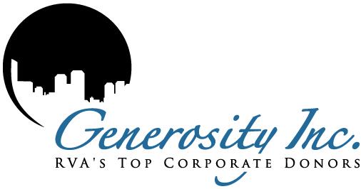 generosity_award_logo_2