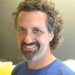 Claudio Ragazzi