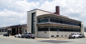 HandCraft will move its cleaning operation out of Scott's Addition in the spring.