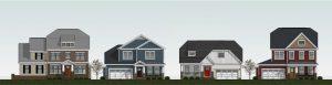 Y:Eagle DrawingsProduct DevelopmentJohn RolfeBlock of Homes.