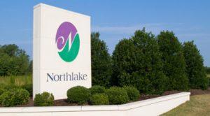 A Brazilian candy company is moving into Hanover's Northlake development. Photo courtesy of Hanover County.
