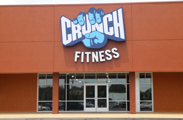 Local gyms work out the kinks as indoor reopening rules ...