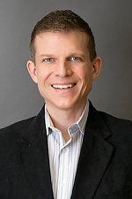 Jay Markiewicz