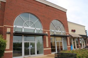 Brewville will open in an Atlee Road shopping center right next to Marty's.