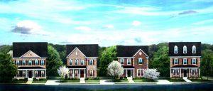 Short Pump Manor renderings 2