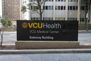 The new group will also oversee the assets of VCU Health. Image courtesy of VCU.