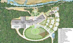 Hardywood's plans for Goochland.