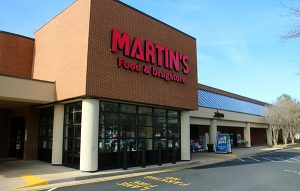 Martins-Stony-Point