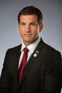 Del. Scott Taylor