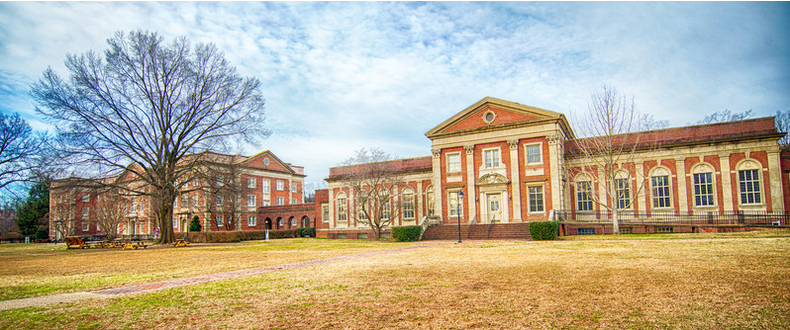 The Veritas School is continuing its Northside campus expansion. Photo by Alan Norfleet, courtesy of Veritas School.