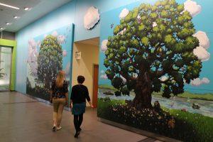 ChildrensPavilion3