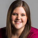Kelsey Lewia