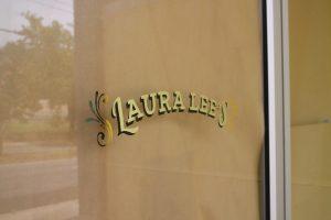 Laura Lee's