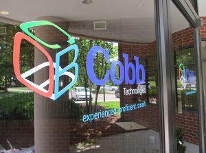 cobbtech2