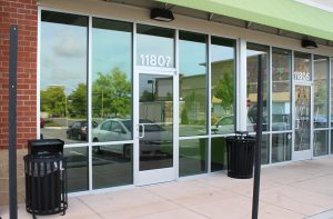Jamba Juice will open the region's first location at 11807 W. Broad St. in the Corner at Short Pump retailer center in late September. (J. Elias O'Neal)