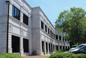 Reva obtained Shannon Oaks, a 57,000 square-foot office complex in Cary, North Carolina, for $8.5 million.