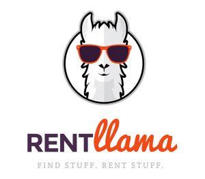 Rent Llama ..