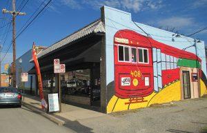 brooklandPark-streetcarCafe